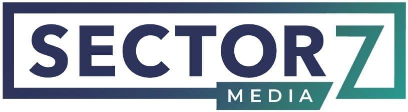 Sector7 Media