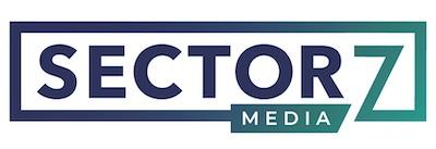 Sector7 Media Logo