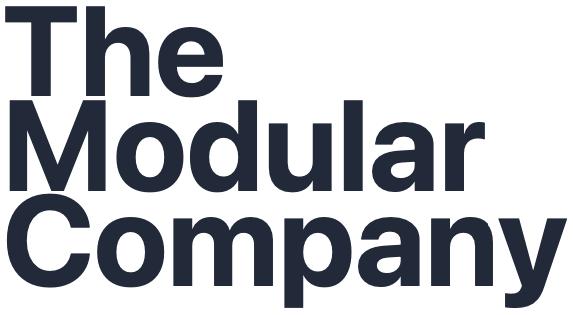 the modular company